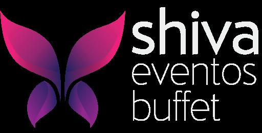 Shiva Eventos